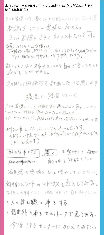 20150131設問4