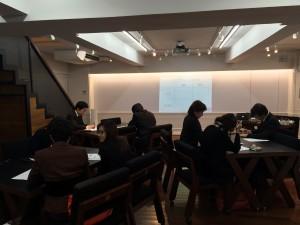 20150218 表参道講座 IMG_0942