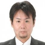 kobayashi_kouji