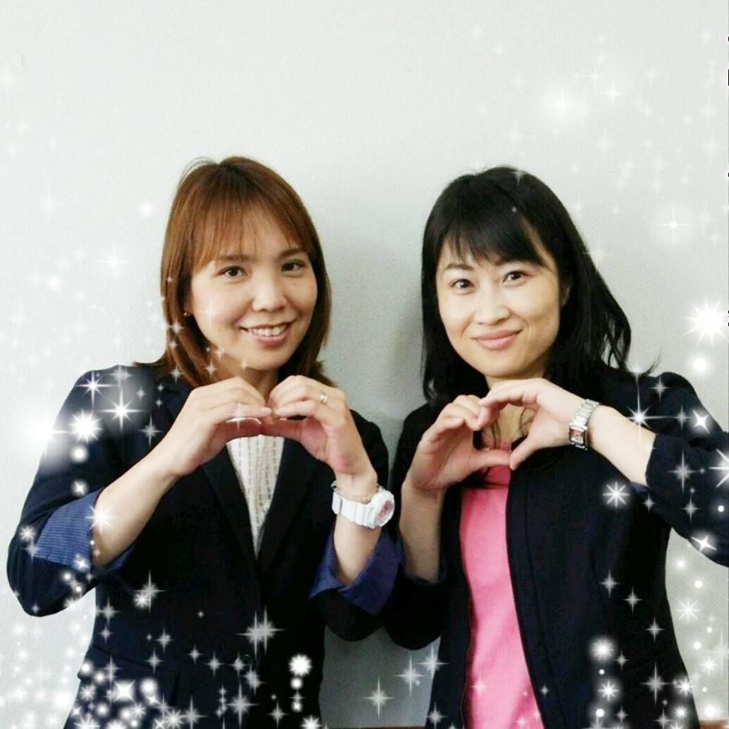 20160514_大阪SMFT養成講座