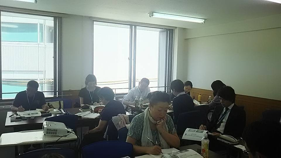 20160514_大阪SMFT養成講座4