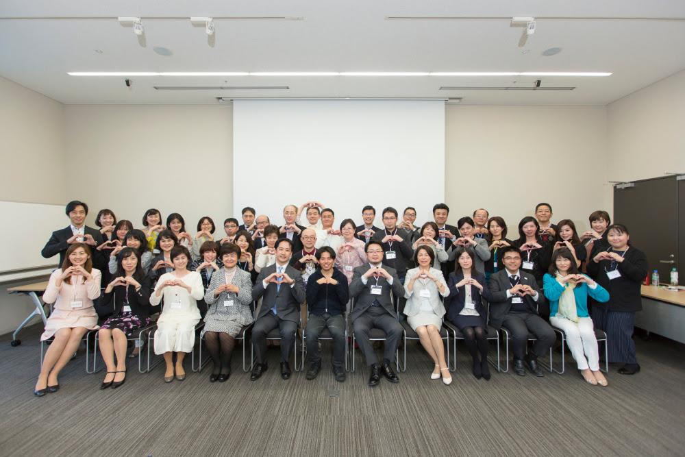 20170304_sokai_zentai