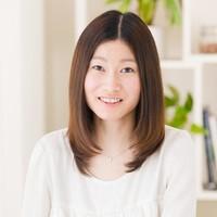 asaka_momoko