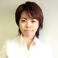 yoshikawa_chiaki