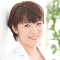 hoshino_tomokosama